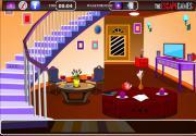 Grand Home Escape на FlashRoom