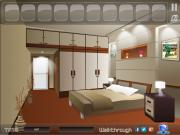 Luxury Home Escape на FlashRoom
