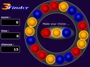 3Finder на FlashRoom