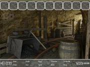 Abandoned Mine на FlashRoom