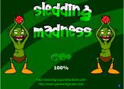 Sleeding Madness на FlashRoom