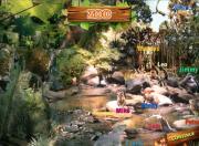 Zoo Breakout на FlashRoom