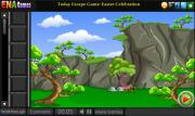 Игра Comfort The Starving Lion 2 фото