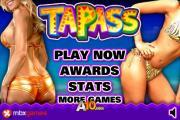 Tapass на FlashRoom