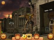 Dragon Tomb Escape на FlashRoom
