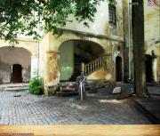 Lielpils Castle: part 2 на FlashRoom