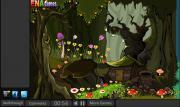 Dream Forest Escape на FlashRoom