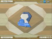 Shape Fold 2 на FlashRoom