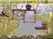 Steampunk  на FlashRoom