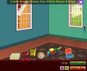 Play Room Escape на FlashRoom