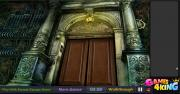 Death House Escape на FlashRoom