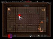 bit Dungeon на FlashRoom