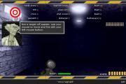 Training Targets на FlashRoom
