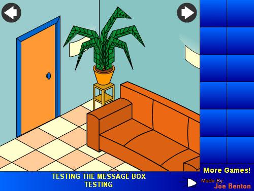 Скриншот номер 2